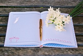 journal-1414116__180