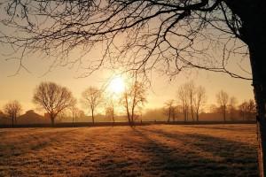 sunrise-580379_960_720