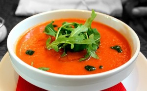 tomato-soup-2288056__340